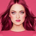 BeautyWorld Middle East 2021 Celebrates 25 Years!