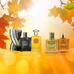 What Are Fragrantica Editors Wearing This Autumn? (2021)