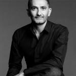 Francis Kurkdjian Named DIOR s Perfume Creation Director
