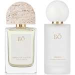 New Brand from Miami – House of BŌ