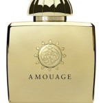 A History of Gold: How Amouage Started its Saga