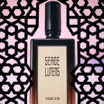 New   Exciting Products in the Serge Lutens Perfume Ritual