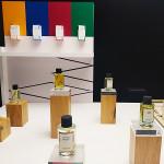 Pitti Fragranze 2021: Brief Overview of New Spanish Brand Anconú