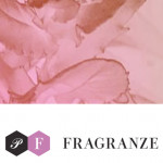 A List of All Perfume Launches at Pitti Fragranze 2021