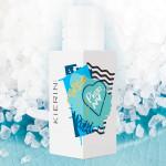 The New Perfume Pier NY by Kierin NYC