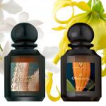 L Artisan Parfumeur La Botanique: 25 Obscuratio   63 Crepusculum Mirabile