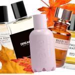 Pitti Fragranze 2021: Best Niche Perfumes