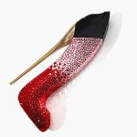 Carolina Herrera Swarovski Limited Edition - Good Girl Ruby Sparkle