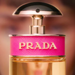 Prada Candy Rethink Reality Campaign