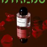 Byredo Novelties Young Rose   Mumbai Noise Copy Ideas But Still Astound