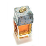 Bogue Profumo Celebrates 10 Years of Existence With AG