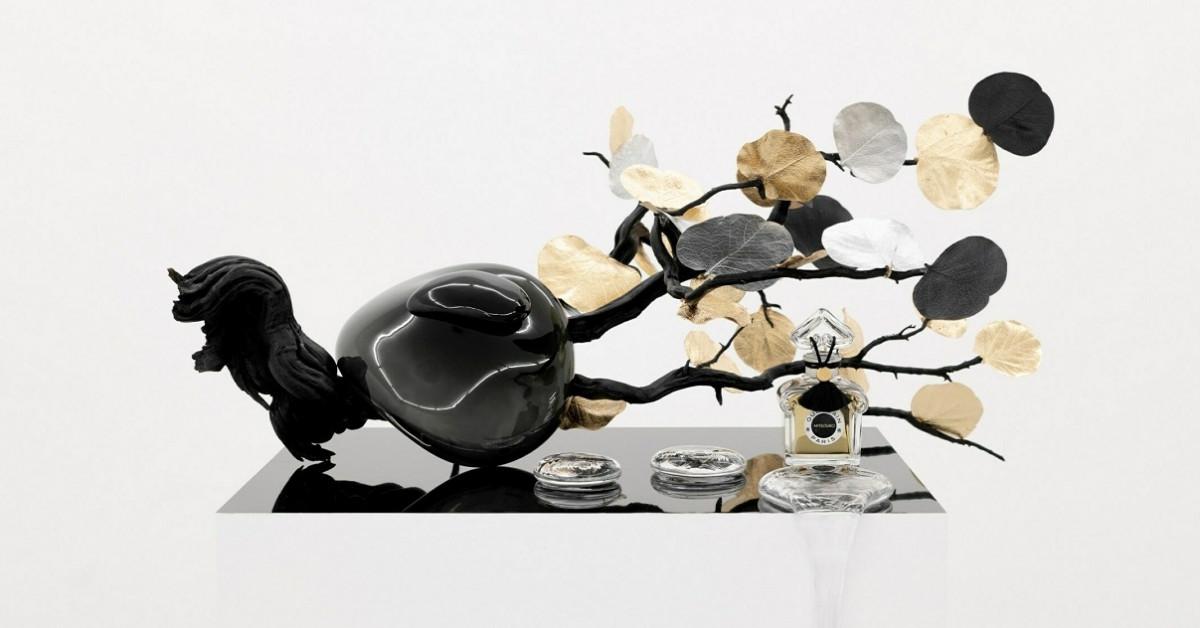www.fragrantica.com