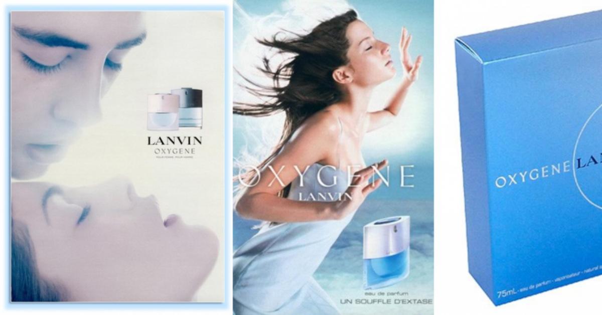 Lanvin Oxygene2000~ Bargain Bargain Fragrances Oxygene2000~ Bargain Fragrances Lanvin Bargain Oxygene2000~ Lanvin Lanvin Fragrances Oxygene2000~ LjUGzMqSVp
