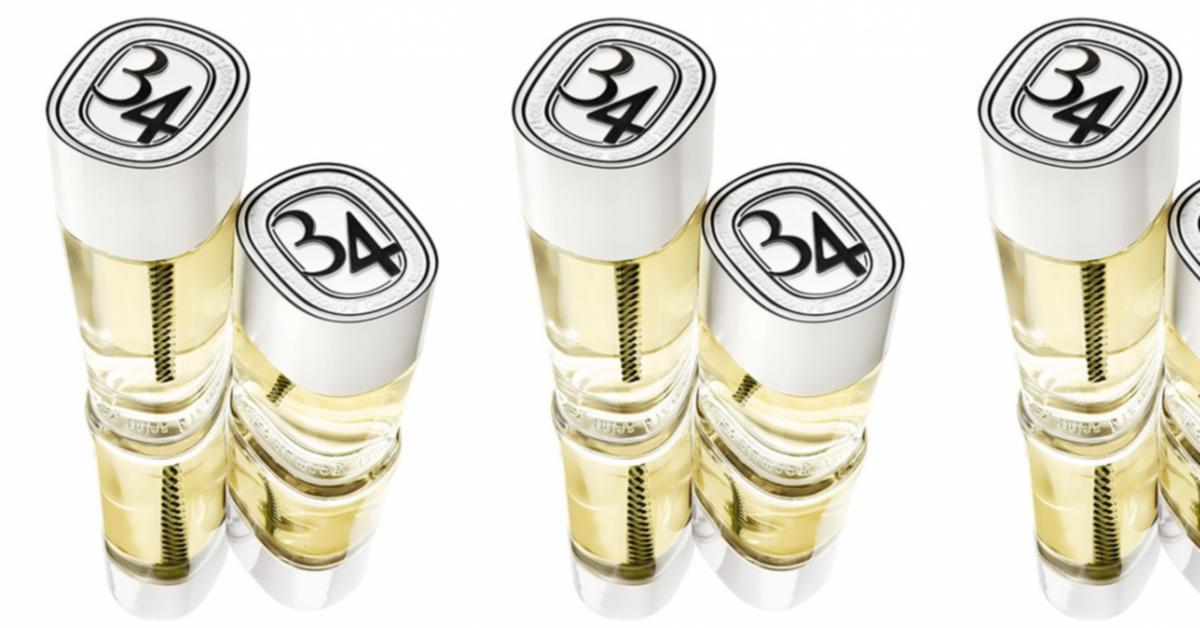 babef554f0d90d Diptyque Eau de 34  a lighter interpretation ~ Niche Perfumery