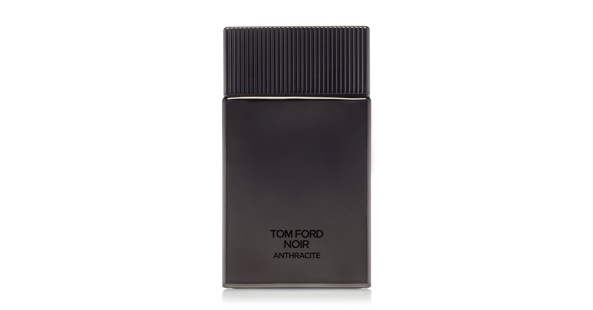 781c9414e Tom Ford Noir Anthracite ~ New Fragrances