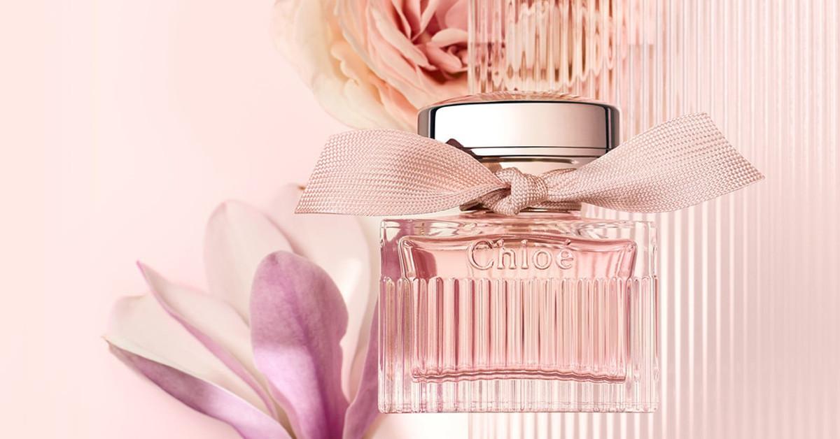 chloe signature perfume fragrantica