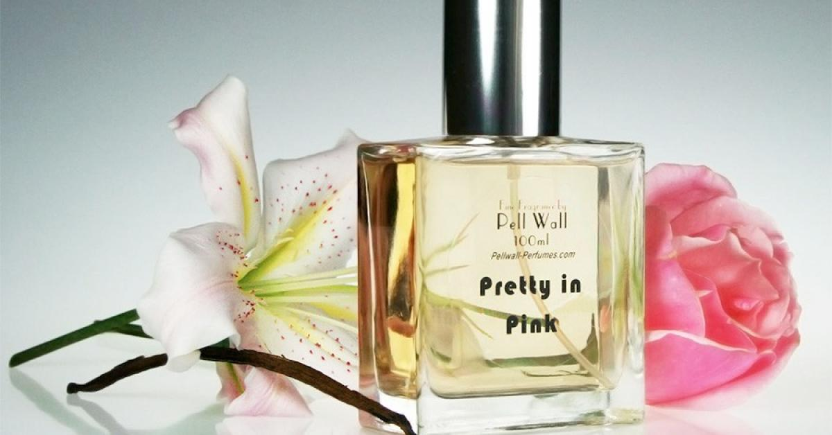 Pretty in pink una rosa inglese alla lucy honeychurch da for Rosa inglese