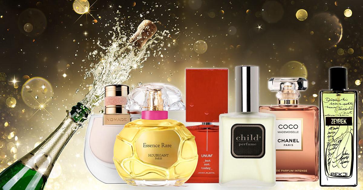 chloe absolu de parfum fragrantica