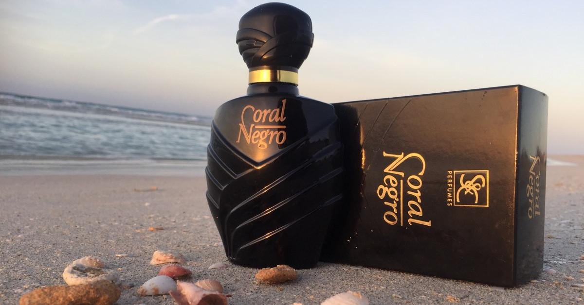 Ольфакторное путешествие на Кубу: индустрия парфюмерии и ...