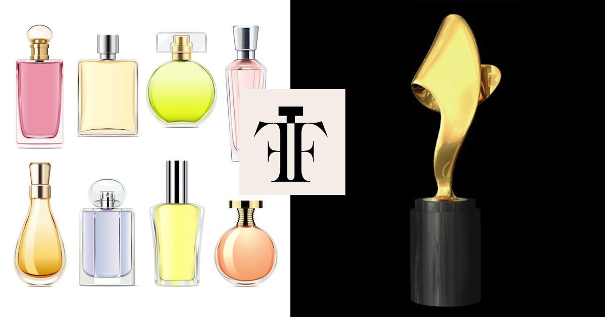 The Perfume Collector Epub