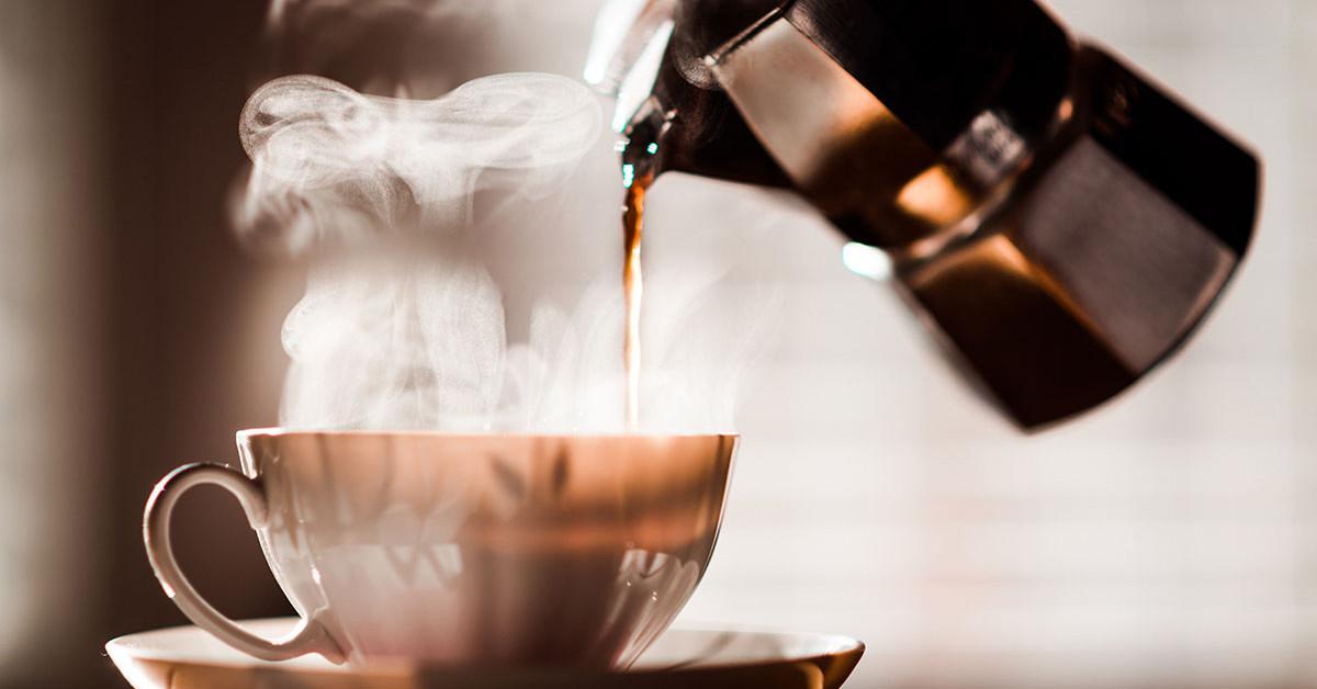 <b>Кофе</b> в парфюмерии. Абсолютный <b>кофе</b> ~ Авторские очерки