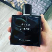 Perfume blue chanel de BLEU DE