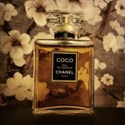 Site- ul de dating Coco