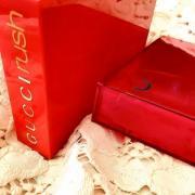Gucci Rush 2 Gucci perfume - a
