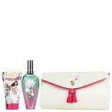 Fiesta Carioca Escada Perfume A New Fragrance For Women 2017