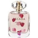 Celebrate Now Escada Perfume A New Fragrance For Women 2017