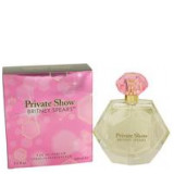 90b3e8562 Private Show Perfume by Britney Spears 3.4 oz EDP Spay for Women Britney  Spears 3.4 oz