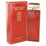 Red Door Elizabeth Arden Perfume Una Fragancia Para