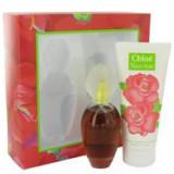 Narcisse Fragancia Para Chloe Perfume Chloé Una 1992 Mujeres w0OknP