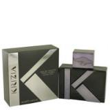 Krizia Pour Homme Krizia Cologne un parfum pour homme 2014