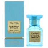 Amalfi Parfum Ford Mandarino Homme Di 2014 Tom Un Et Femme Pour TclF1JK