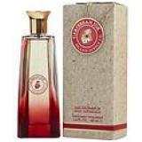 Parfum Un Pour Joe Femme Caribbean PZiwOkuTX