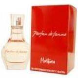 513380756 Montana Parfum De Femme by Montana EDT Spray 3.3 oz for Women