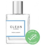 clean fresh laundry perfume review