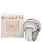 Omnia Crystalline Bvlgari parfum un parfum pour femme 2005