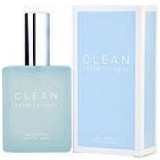 Fresh Laundry Clean Perfume A Fragrance For Women 2005