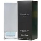 0b915157ba Contradiction Calvin Klein cologne - a fragrance for men 1999