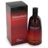 3fe4ca5c0a Fahrenheit By Christian Dior Eau De Toilette Spray 3.4 Oz For Men