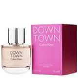 Downtown Klein Pour Femme Parfum 2013 Calvin Un xQBWrdoeC