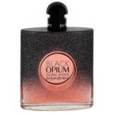 Black Opium Floral Shock Yves Saint Laurent Perfume A New