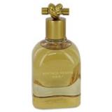 1b9e9cb465 Knot Perfume 2.5 oz EDP Spray unboxed for Women Bottega Veneta 2.5 oz