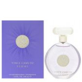 vince camuto femme perfume review