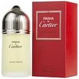 Pasha De Cartier by Cartier EDT Spray 3.3 oz for Men