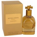 c3cb435f7 Knot Perfume by Bottega Veneta 2.5 oz EDP Spray for Women Bottega Veneta  2.5 oz