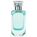 Tiffany  amp  Co Intense Tiffany perfume - a novo fragrância ... 7f30068245
