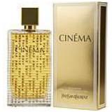 Cinéma Yves Saint Laurent parfum een geur voor dames 2004